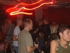 2003-10-12TheMorningClub